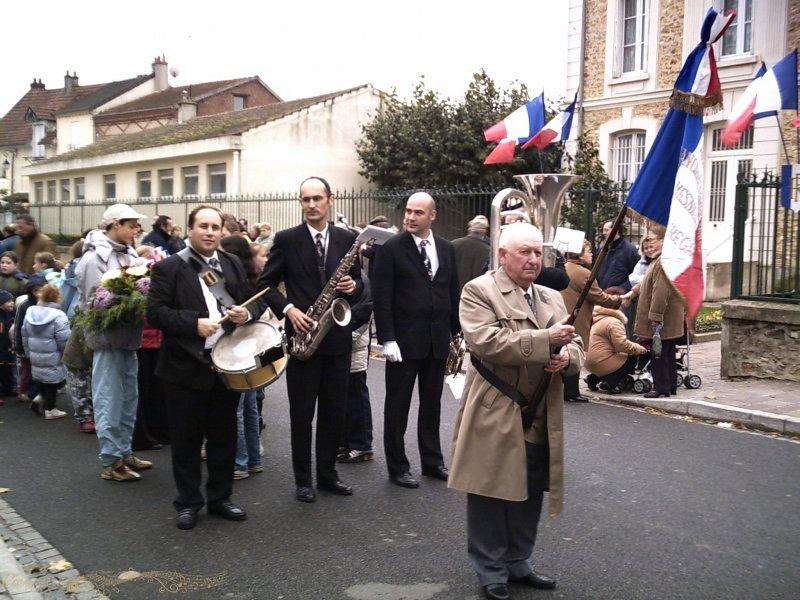01-fanfare -ceremonies-commemoratives