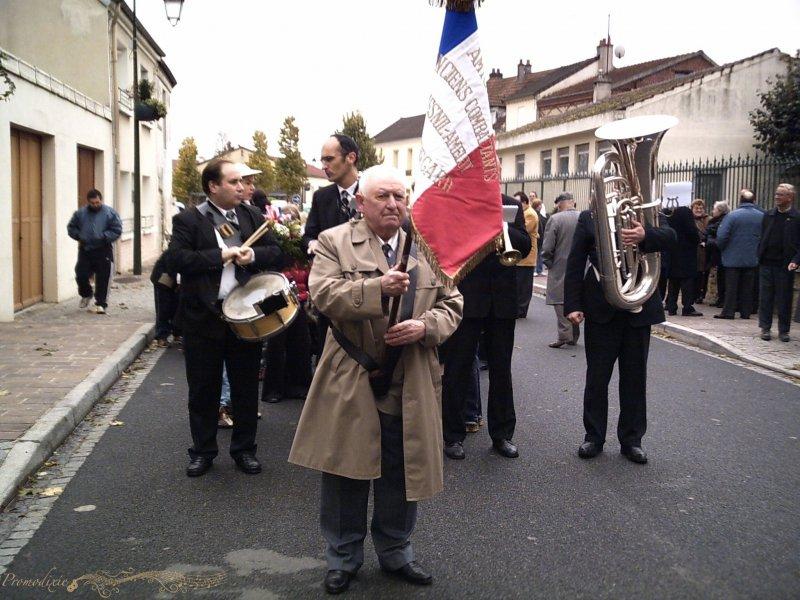 04-fanfare -ceremonies-commemoratives
