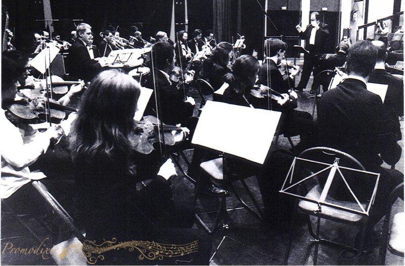 01-grand-orchestre-reiyel