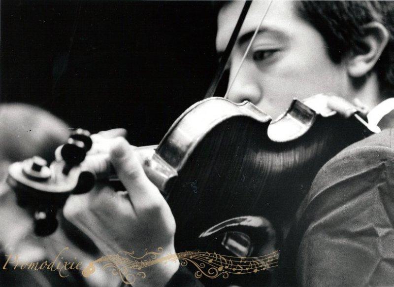 03-grand-orchestre-reiyel