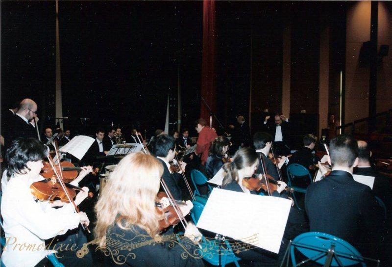 10-grand-orchestre-reiyel