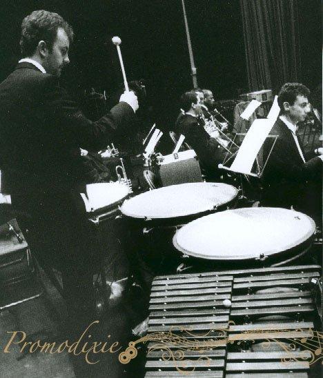 11-grand-orchestre-reiyel