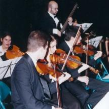 04-grand-orchestre-reiyel