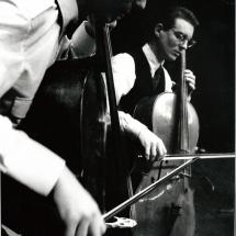 05-grand-orchestre-reiyel