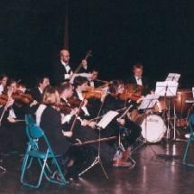 06-grand-orchestre-reiyel