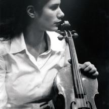 07-grand-orchestre-reiyel