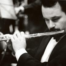 08-grand-orchestre-reiyel