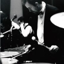 09-grand-orchestre-reiyel