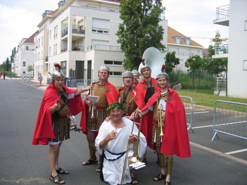 01-les-gladiateurs