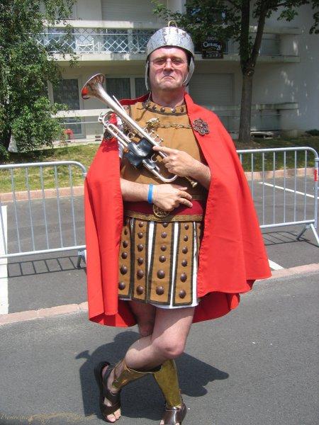 03-les-gladiateurs