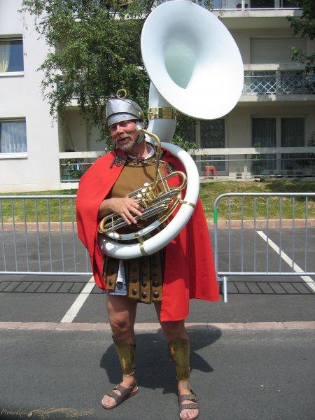 06-les-gladiateurs