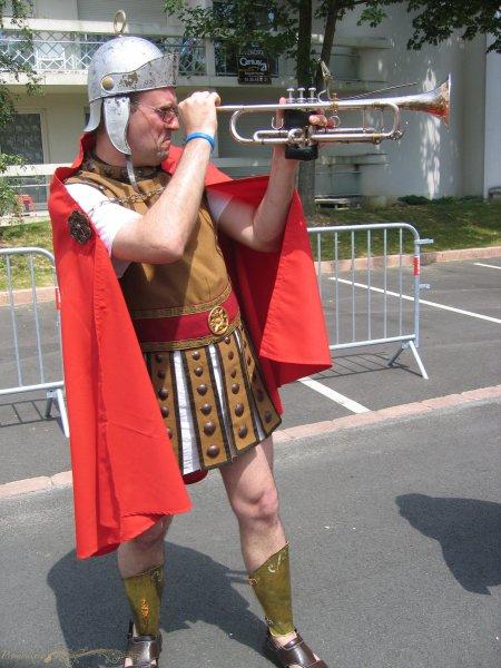 07-les-gladiateurs