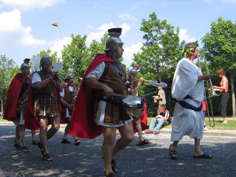 10-les-gladiateurs