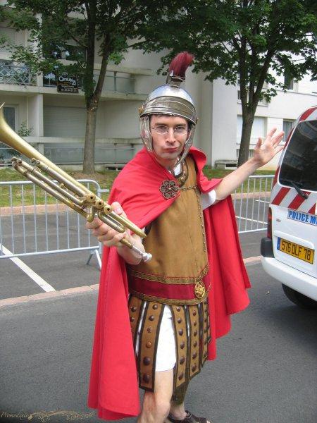 11-les-gladiateurs