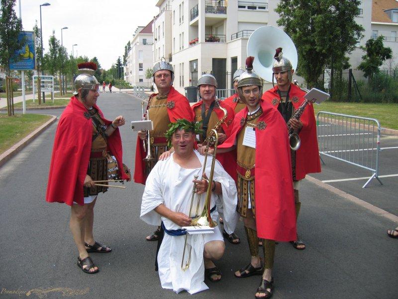 13-les-gladiateurs
