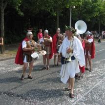 05-les-gladiateurs