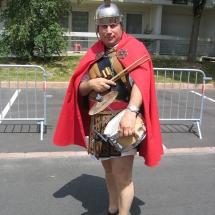 09-les-gladiateurs