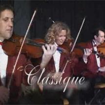 01-quatuor-de-reiyel