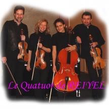 03-quatuor-de-reiyel