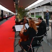 04-quatuor-de-reiyel