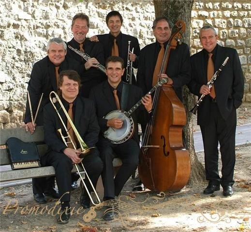 13-retro-jazz-band