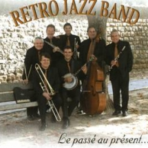 01-retro-jazz-band