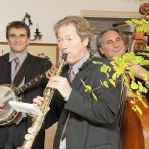 10-retro-jazz-band