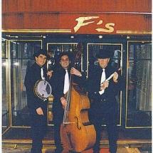 11-retro-jazz-band