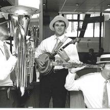 12-retro-jazz-band