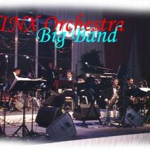 01-Sphinx-OrchestrA-BigBand