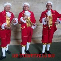01-trompettes-du-roy
