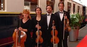 Ensemble « PHIDIAS »